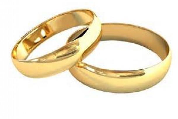 Sebelum memutuskan menikah ada beberapa pertanyaan yang perlu diutarakan agar memastikan perkawinan berjalan bahagia.