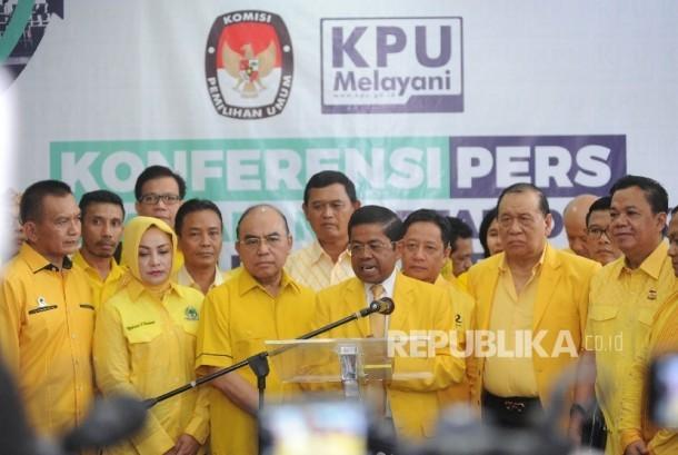 Gus Ipul-Azwar Anas Belum Tentu Dukung Jokowi di Pilpres ...