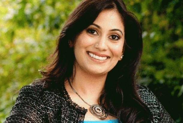 Shazi Awan