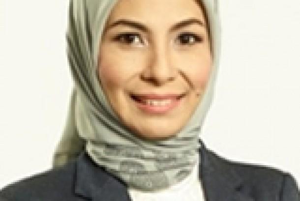 Sinthya Roesly ditunjuk sebagai Direktur Eksekutif Lembaga Pembiayaan Ekspor Indonesia (LPEI).