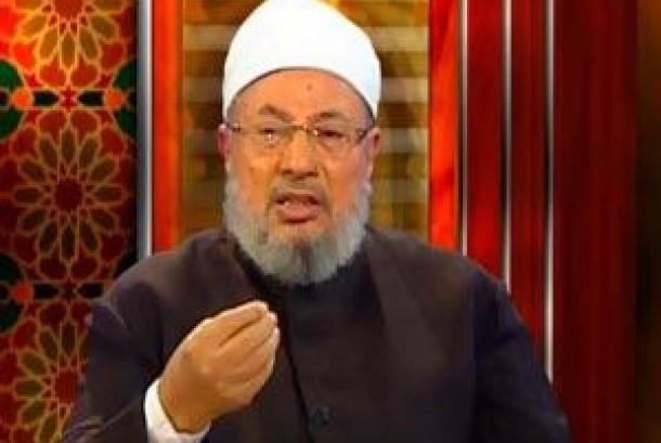 Tiga Fatwa Syekh Yusuf al-Qaradhawi yang Kontroversial
