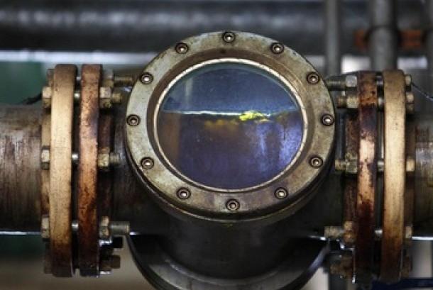 Teknologi Bioenergi (ilustrasi)