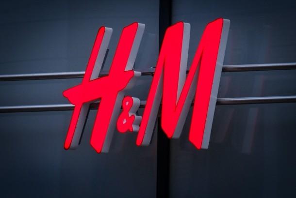 Toko H&M