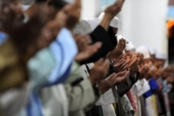 3 Kota Mulia Umat Islam