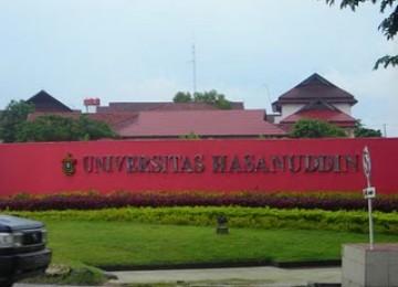 Universitas Hasanudin