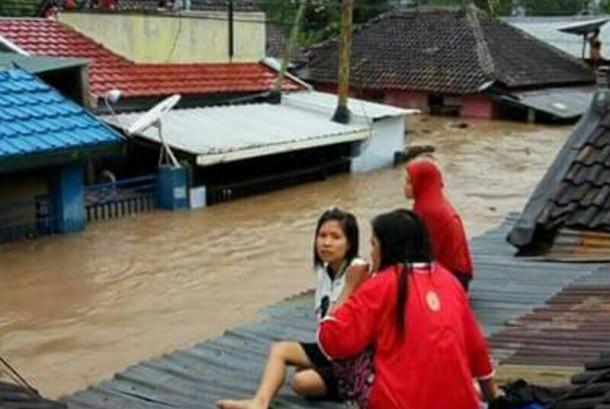 BNPB: Tanggap Darurat Banjir Bima Diperpanjang Dua Minggu ...