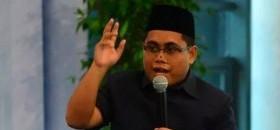 Guru Agung, Direktur Sekolah Guru Indonesia