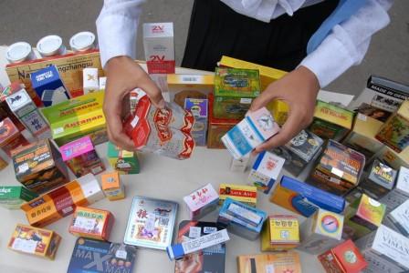 Hasil gambar untuk Obat-obatan Di masyarakat