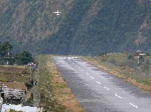 4 Landasan Pesawat Bagi Orang Bernyali Besar [ www.BlogApaAja.com ]