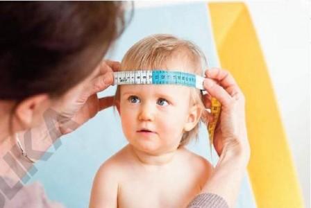 Pertumbuhan Dan Perkembangan Anak Usia 6-12 Tahun