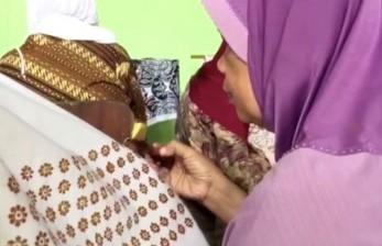 Dompet Dhuafa Berdayakan Korban Gempa Yogyakarta