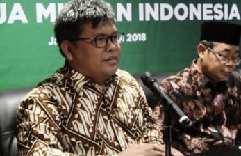 Zakat Bisa untuk Advokasi Pekerja Migran Indonesia