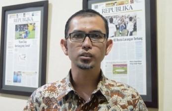 Laznas BSM Targetkan 300 Muzaki Kaum Dhuafa pada 2018