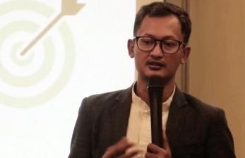 Isu Agama Diperkirakan Bumbui Pilpres 2019