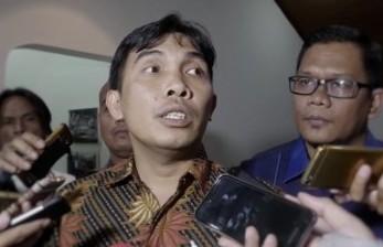 Kementerian Agraria Dinilai Hanya Laporakan Legalisasi Saja