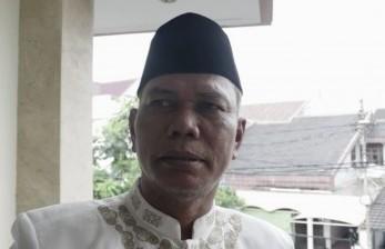 DMI DKI Jakarta akan Mengadakan Taraweh Bersama di Monas