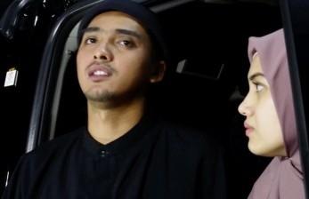 'Banyak yang Mempertanyakan Langkah Saya untuk Berhijrah'
