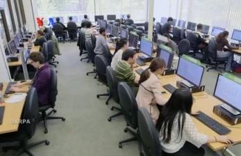 Mempercepat Proses Model Komputer dengan Kecerdasan Buatan