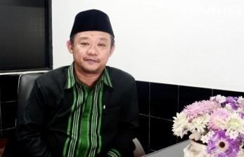 'Ramadhan Bulan Pertebal Iman dan Taqwa'