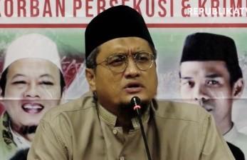 Habib Rizieq Diharapkan Segera Kembali