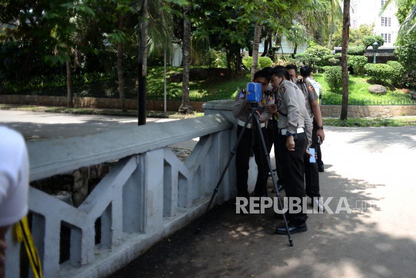 Bungkam Terkait Kasus Novanto, Kader Golkar Takut Dipecat