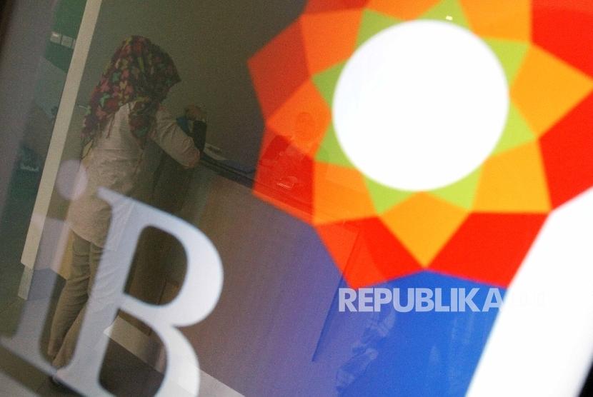 Kondisi Ekonomi Masih Sulitkan Perbankan Syariah