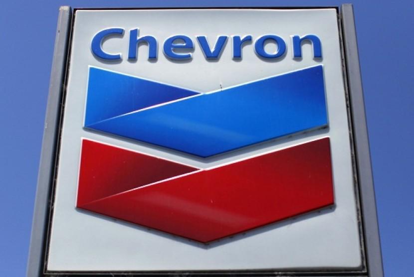 Chevron Tanggapi Kritik Soal Kemitraannya dengan Myanmar