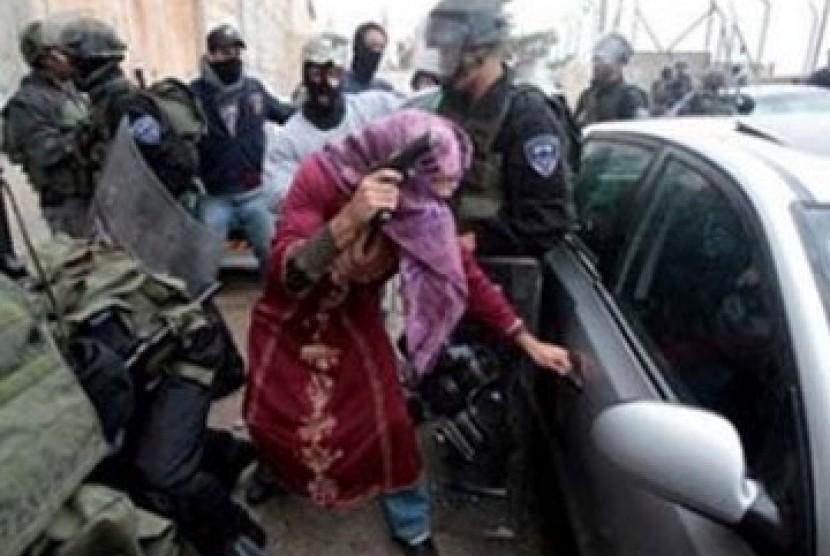 Hamas Tawarkan Pekan Penebusan untuk Kolaborator Israel