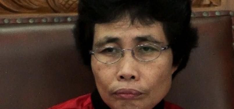 Alberthina Ho