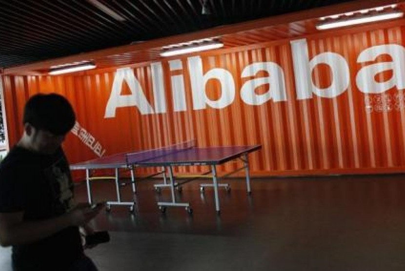 Alibaba Mobile Business Group Luncurkan UC Ads di Indonesia