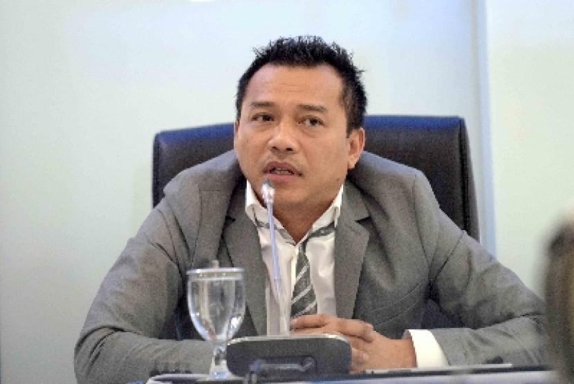 Anang Desak Pemerintah Buat Sistem Box Office Indonesia
