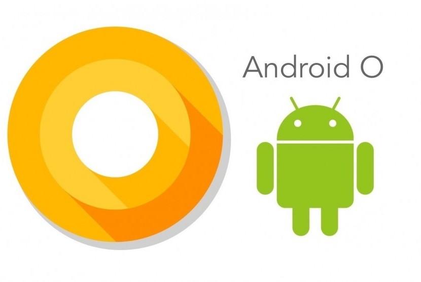 Google Segera Rilis Android O