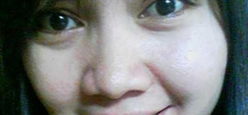 Annisa Nur Wulandari