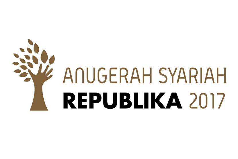Anugerah Syariah Republika Dinilai Beri Citra Positif Islam