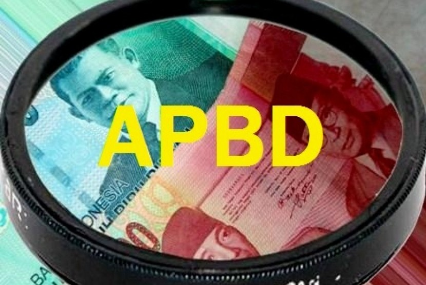 Alokasi APBD Terbesar Sleman Ada di Pendidikan