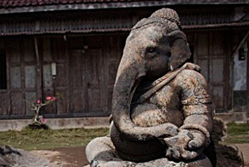 Image Result For Arca Ganesha