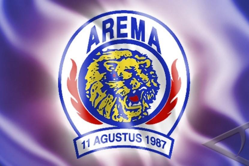 Arema Indonesia.