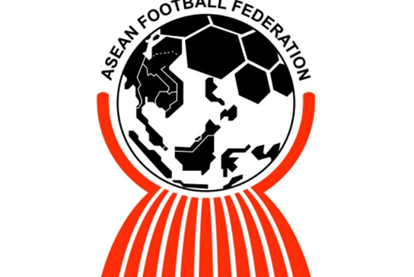 Asean Football Federation (AFF)