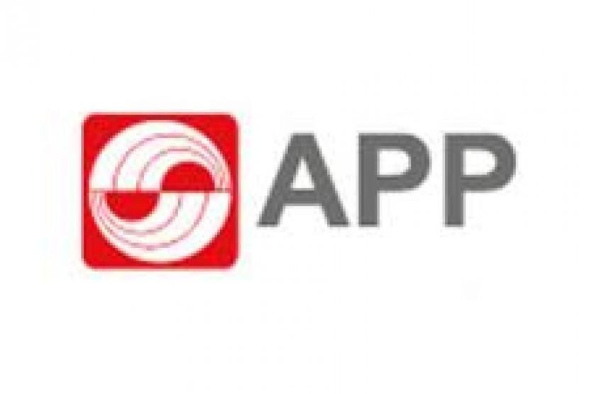 tiga unit usaha app raih penghargaan industri hijau 2013