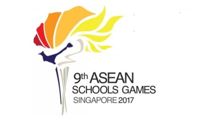 Asian School Games (ASG) 2017.