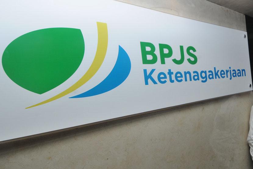 BPJS Naker Gandeng Baznas Purwakarta Tingkatkan Peserta