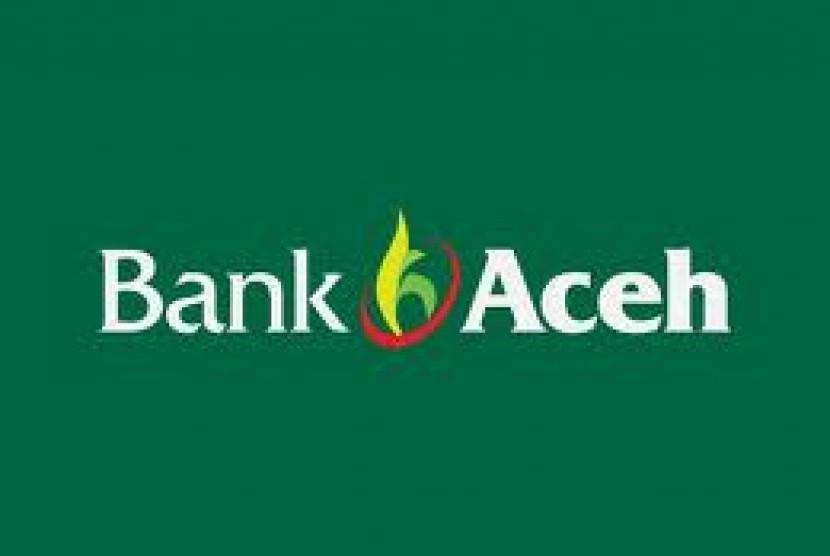 Nasabah Bank Aceh Setuju Beralih ke Syariah