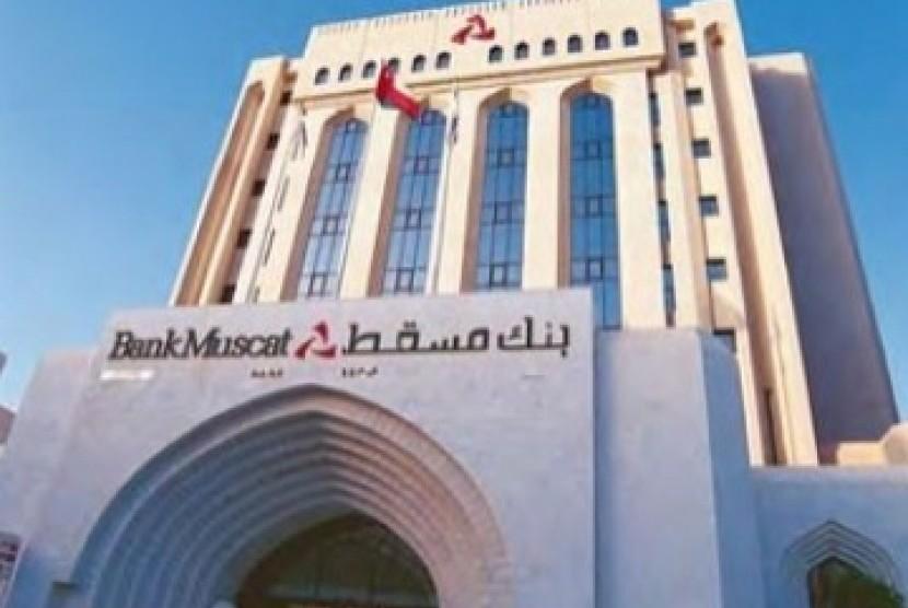 Oman Tetapkan Hari Toleransi Internasional