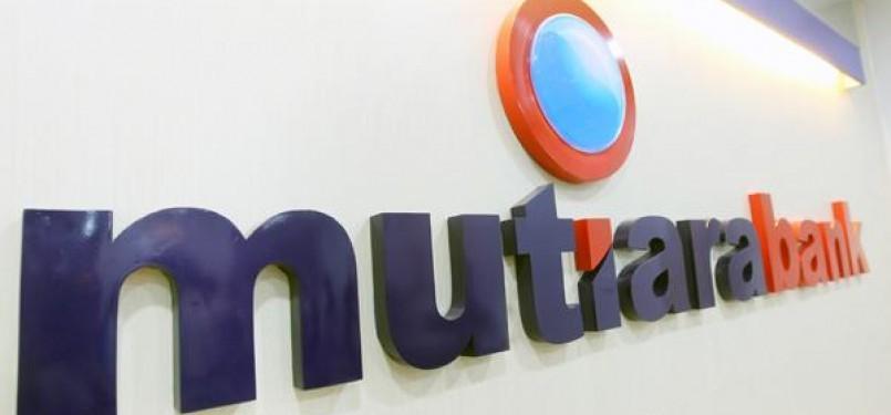 bank mutiara, eks bank century