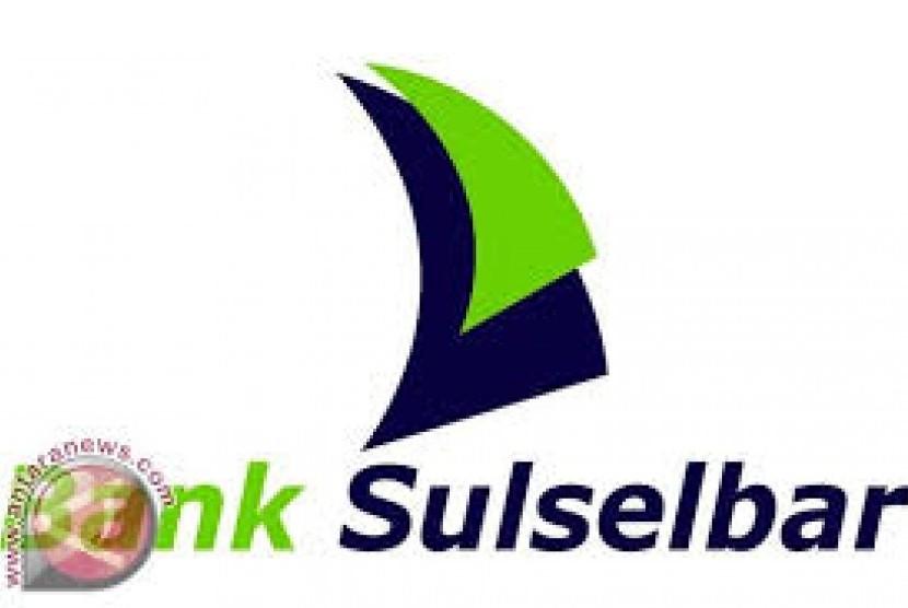 Bank Sulselbar Kaji Pembentukan Bank Sulawesi Syariah