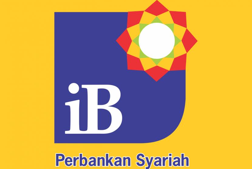 OJK: Industri Keuangan Syariah Tumbuh Pesat