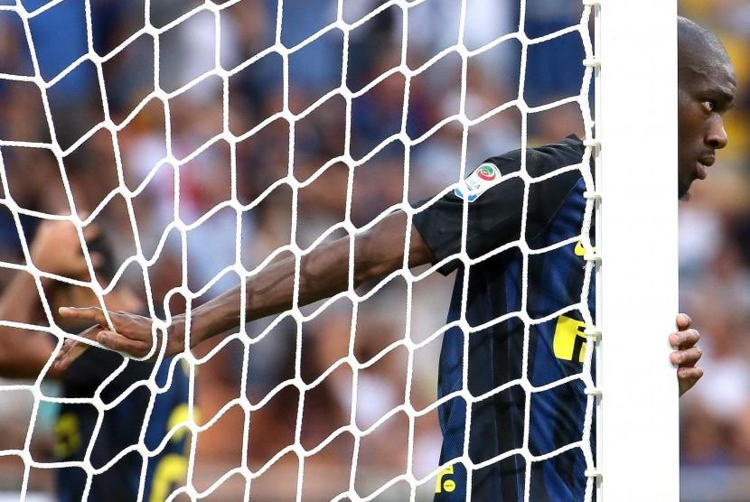 Bek Inter Milan, Geoffrey Kondogbia