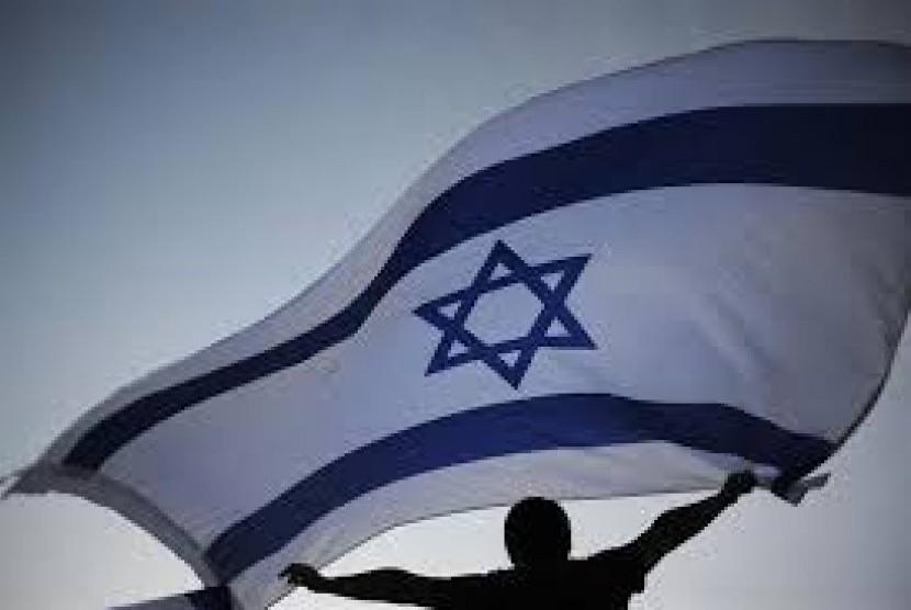 Israel Menolak Bebaskan Ilmuwan Palestina