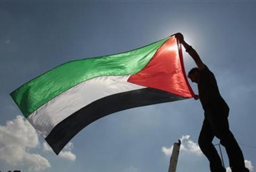 Hasil gambar untuk palestina