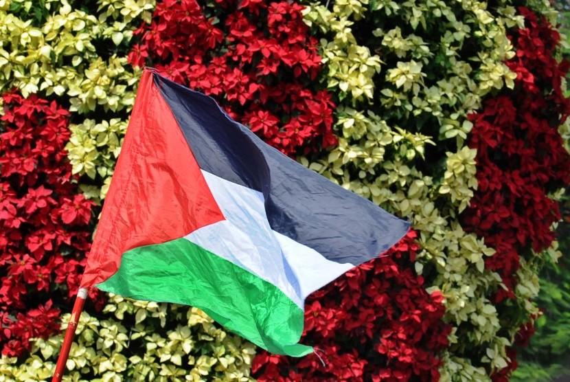 Liga Arab Hubungi AS Terkait Penutupan Kantor PLO